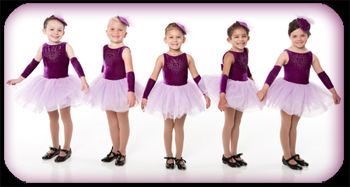 child_dance_apparel dance apparel costumes lessons virginia beach rants,Childrens Zumba Clothes